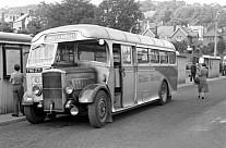 FNU271 Silver Service,Darley Dale