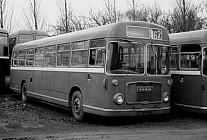 CWN622C Norths(Dealer),Sherburn-in-Elmet SWT United Welsh