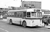 AMR138B Swindon CT
