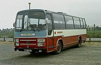 WBB328T Wansbeck,Ashington