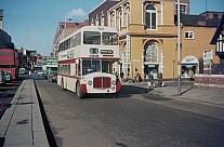 DBC188C Leicester CT