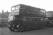 GNN703 Barton,Chilwell