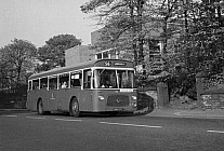 BND871C Manchester CT