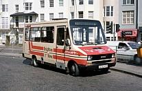 D232VCD Brighton & Hove