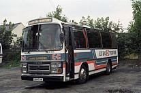 8547AW (MDS227V) Eagles & Crawford,Mold Park,Hamilton