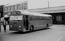5156HA BMMO(Midland Red)