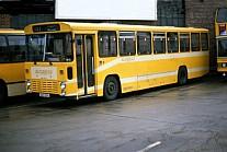 A123GSA Alexander Northern