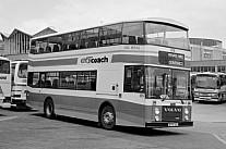 B175VDV Plymouth CT