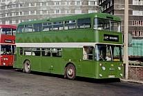 BHL628K West Riding,Wakefield