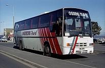 MIL1215 (F215RJX) Ogden,St.Helens
