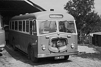 TDM855 Phillips,Holywell