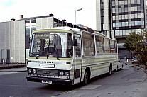 824HAO (EEO142W) Shaw Hadwin,Ulverston