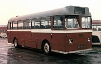 SVH354 Wilson,Carnwath County Motors,Lepton