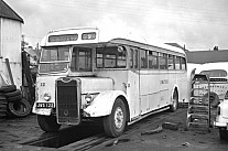 JWS125 Smith,Grantown Highland Omnibuses London Transport