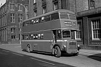 DCX113B Huddersfield JOC