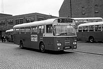 PDJ270L Merseyside PTE St.Helens CT