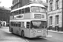 26JVK Tyneside PTE Newcastle CT