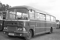 BVO21C Vaggs,Knockin Heath Barton,Chilwell