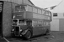 UHY374 Bristol OC(Cheltenham & District)