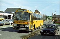 AAX562A (OTD828R) Stevensons,Spath GMPTE