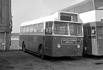 2717HJ Smith&May(Castlepoint Bus Company),South Benfleet Southend CT