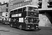 BFS13L Lothian RT Edinburgh CT