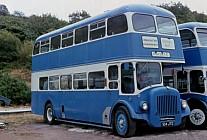 104JTD Prestatyn Coachways(Watkins),Meliden Lancashire United