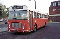TRU947J  Wilts & Dorset