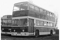 ABN217C Wilson,Carnwath GMPTE SELNEC PTE Bolton CT