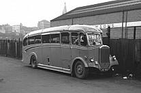 JNC900 Stark,Binbrook Holt,Manchester