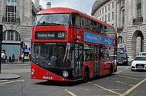 LTZ1638 Abellio London