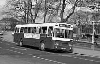 EPT871G Tynemouth Sunderland District