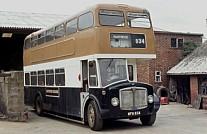 WFN834 Partridge,Hadleigh East Kent