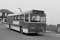 414FOR Holt,Newport Hants & Dorset King Alfred,Winchester