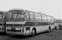 BCX426K West Yorkshire PTE Hanson,Huddersfield
