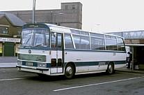 XNU656L Glover,Ashbourne