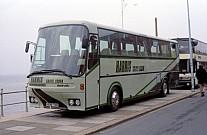 A698TNO Harris,Grays