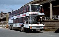 C171KHG Ribble MS