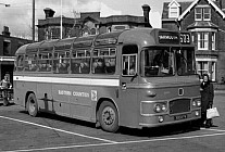 3804PW Eastern Counties