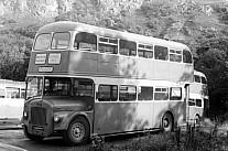 104JTD Prestatyn Coachways,Meliden Lancashire United