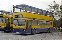 GOG241W Border Buses,Burnley MK Metro WMPTE