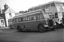 JTJ91 Express Motors,Rhos Lancashire United