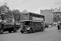 UNB537 Manchester CT