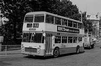 AJA401L Greater Manchester PTE SELNEC PTE