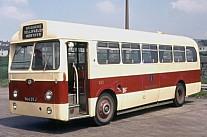 964DTJ Merthyr Tydfil CT Demonstrator