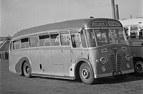HTJ36 Rebody Bere Regis & District,Dorchester Morecambe Motors,Morecambe