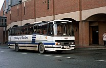A53HRE Hulley,Baslow Stevensons,Spath