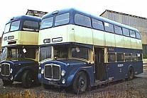 5589ET Rotherham CT