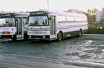 BSD859T Western SMT
