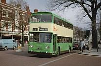 BKC253K Merseyside PTE